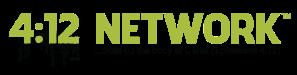 412 Network