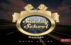 How To SS Manual Cover