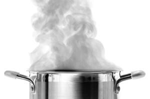 bigstock-Boiling-Water-39440773-e1379515499423