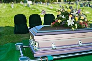 bigstock-Funeral-Casket-57422001