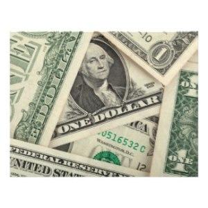 one_dollar_bills_8_5_x_11_flyer-rc4c86782bf174bfb9a3fc4c9ed72a006_vgvyf_8byvr_324