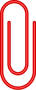 paperclip2_red
