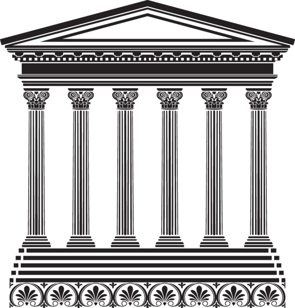 https://kenbraddy.files.wordpress.com/2015/12/six-pillars.jpg