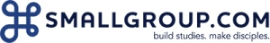 smallgroupcom_logo