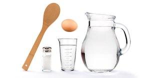 salt-spoon-pitcher-glass-water-measuring-cup-hand_1506526_inl