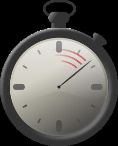 stopwatch-34107_960_720