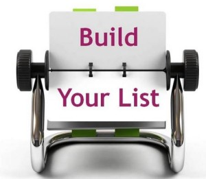 build-your-list1-300x261