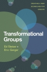Transformational Groups