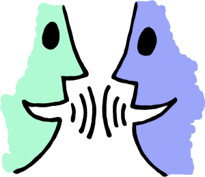 talk-clipart-talking13