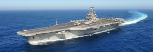 ussronaldreagan