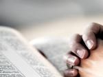 pray-bible1