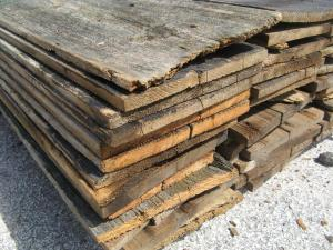 reclaimedwood_31