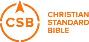 csb_logo-300x143