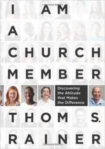 i-am-a-church-member
