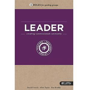 leader-ccc