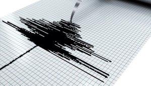 seismic-shift