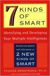 7-kinds-of-smart