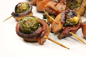 bacon-wrapped-brussels-sprouts-14
