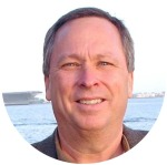 john-mcclendon-profile-2