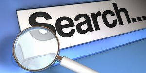 seo-search-engine-optimization-600-3001