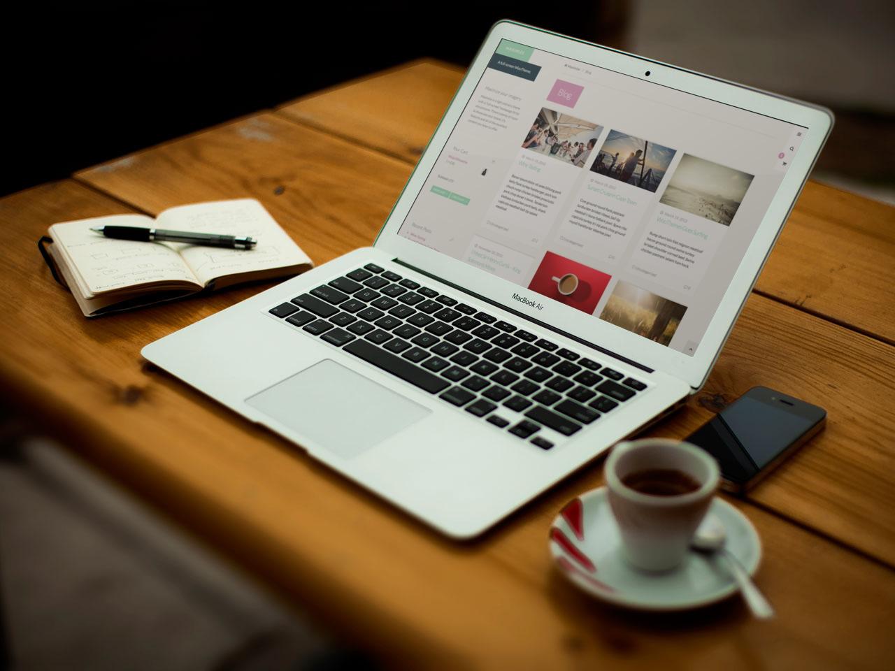 Array - blog laptop copy 2  u2013 ken braddy  rh   kenbraddy com