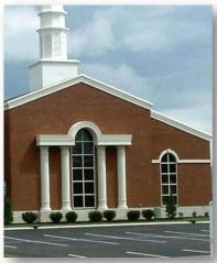 Fair Haven Baptist
